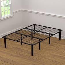 amazon com handy living bed frame full kitchen u0026 dining