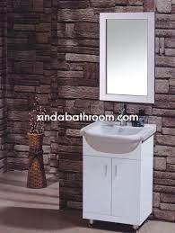 Inexpensive Bathroom Vanities by Cheap Vanity Units Good Quality Cheap Bathroom Vanity Units
