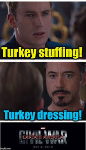 Turkish Meme Movie - which one do you have simply put dressing is cooked separately