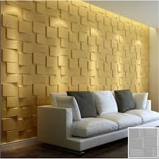 Home Interior Wall Design  Home Wall Design Interior Interior - Home interior wall designs