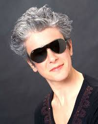 hairstyles over 45 best short hairstyles for older women over 45
