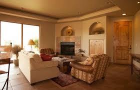 Bed And Living Inn At Entrada Utah Com