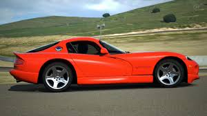 2002 dodge viper information and photos zombiedrive