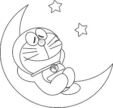 free coloring pages doraemon coloring drawing coloring drawing