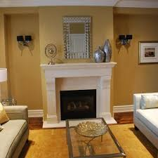 43 best paint colors for living room images on pinterest colors