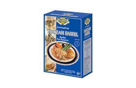 matzah farfel jerusalem matzah farfel 454gr solly s online grocery