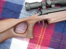 airguns of arizona blog air rifle