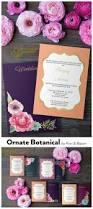 Invitation Cards India 200 Best Kiwi U0026 Bacon Designs On Etsy Images On Pinterest Bacon