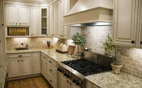 kitchen cabinet ideas small kitchens space saving ideas for a small kitchen home