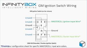 ge icemaker wiring diagram wiring diagram byblank