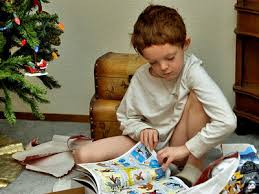 5 ideas for gifts that teach kids about money business insider