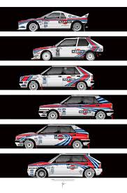 martini rossi racing 87 best martini racing images on pinterest martini racing