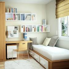 spare room decorating ideas spare bedroom decorating ideas home design inspirations