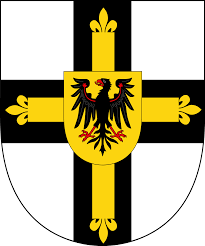 Masters Flag File Teutonic Gm Arms Svg Wikimedia Commons