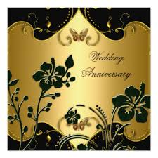 traditional 50th wedding anniversary gifts traditional 50th wedding anniversary gifts traditional 50th