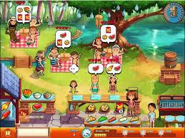 jeux gratuit de cuisine en fran軋is jeux de cuisine gratuit en fran軋is 100 images jeu de cuisine