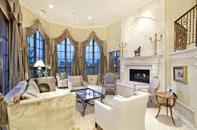 home interior plans country house interior country homes interiors