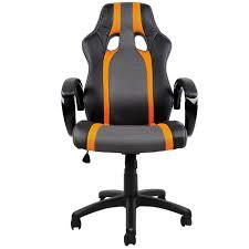 fauteuil de bureau sport test de la chaise de bureau sport de deuba un bon rapport qualité prix