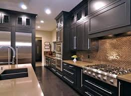 inspiring kitchen design contemporary images best idea image