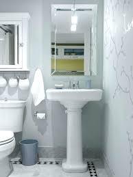 tiny bathroom ideas photos houzz tiny bathrooms small bathroom designs small houzz small