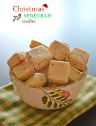 sprinkle shortbread cookies shortbread cookies shortbread and