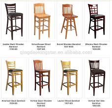 bar stools costco bar cabinet clearance bar stools kohl u0027s bar