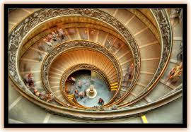 top 10 worst staircases in the world comediva