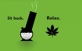 cool weed wallpapers group 57