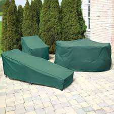 Patio Furniture Covers Lowes - 50 patio furniture cover furniture from snow and winter damage