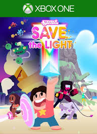 save the light release date steven universe save the light achievements list xboxachievements com