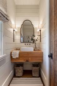 bathroom makeover ideas 60 best farmhouse master bathroom makeover ideas insidedecor