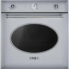 ovens thermoventilated sf855x smeg com