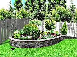 Home Decor Blogs Ireland Small Garden Design Ideas Ireland Sixprit Decorps