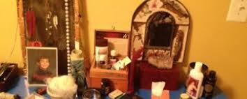 alter bureau bureau alter w keepsakes 360 145 the caregiver space