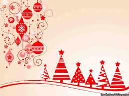free printable christmas clipart borders cheminee website