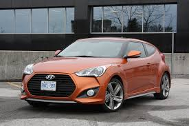 nissan veloster turbo straight eight 2015 hyundai veloster turbo chris chases cars