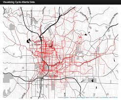 Portland Bike Maps by Progressive Transit For Better Communities And A Higher Standard