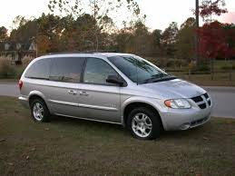 100 reviews 2001 dodge grand caravan sport specs on margojoyo com
