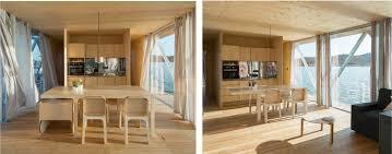floatwing viviendas prefabricadas para vivir todo el año