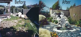 Landscapers San Diego by Landscaping Services Landscapers Lakeside Ca