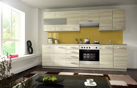 bilder für die küche kuechen preisbombe de günstige küchen für jeden geschmack