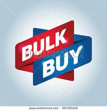 bulk buy arrow tag sign stock vector 597595526