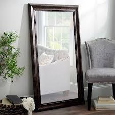 Mirror For Bathrooms Framed Mirrors Bathroom Mirrors Kirklands
