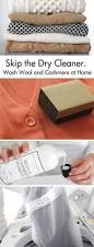 347 best good great ideas images on pinterest cleaning tips