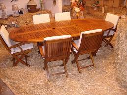 tavoli e sedie per sala da pranzo gallery of oltre 1000 idee su sedie per tavolo da pranzo su