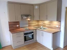 plan de travail cuisine stratifié plan de travail cuisine stratifié ou bois idée de modèle de cuisine