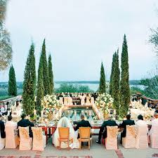 wedding re how to choose your wedding venue and your colors brides