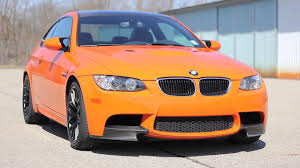 bmw m3 lime rock 2013 bmw m3 lime rock park edition up personal car and