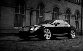 Bentley Continental Gt Wallpapers 40 Free Modern Bentley