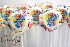 candy u0027s cake pops popular gifts products candy u0027s cake pops